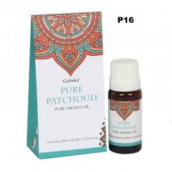 Aroma Essencia Goloka Pure...