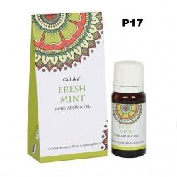 Aroma Essencia Goloka Fresh...