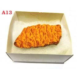 Limonite 6cm ( Espanha )....